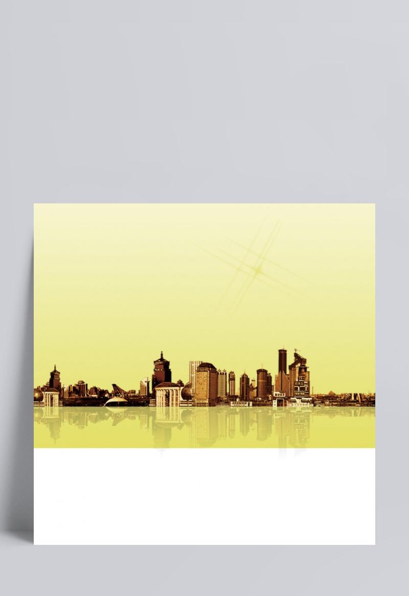 城市远景图装饰PNG图片下载含PSD素材 城市远景图装饰PNG图片下载含PSD设计 城市远景图装饰PNG图片下载含PSD模板 城市远景图装饰PNG图片下载含PSD格式免费下载 城市远景 网页设计 背景图案 装饰元素 高楼大厦 psd