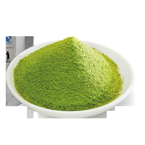 新鲜抹茶粉原料v原料模板素材十米宽一层设计图图片
