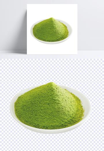 抹茶粉v素材素材模板家装设计效果图收费标准图片