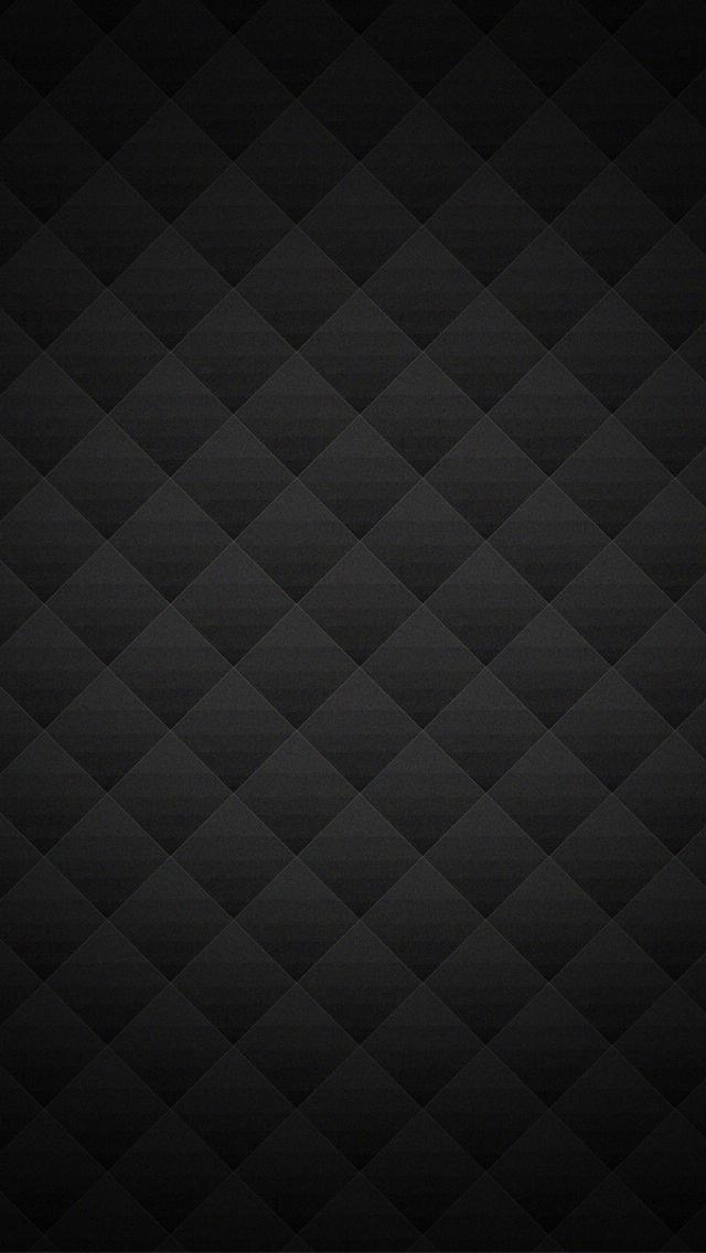 深色简约几何形状高清质感