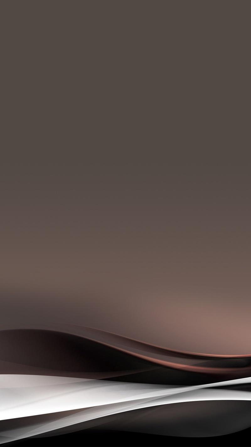 灰色白色质感线条企业模板H5背景