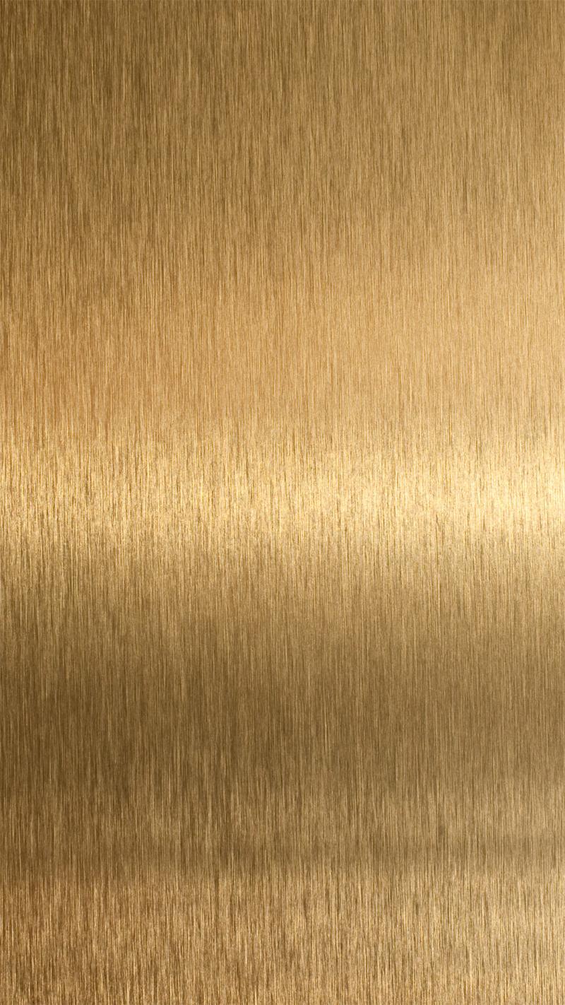 鎏金质感金色公司企业邀请函H5背景
